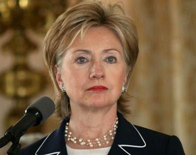 secretaria-estadounidense-hillary-clinton.jpg