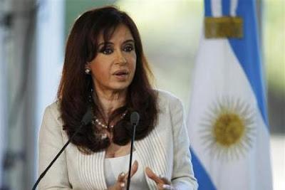 presidenta-de-argentina-cristina-kirchner.jpg