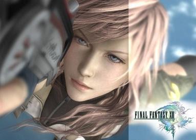 videojuego-final-fantasy-xiii.jpg