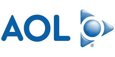 america-online-aol-logo