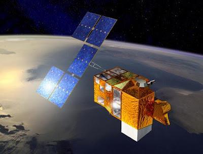 satelite-helios-2b