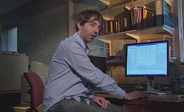 dr-mark-gasson-cientifico-infectado-virus-informatico-computadora