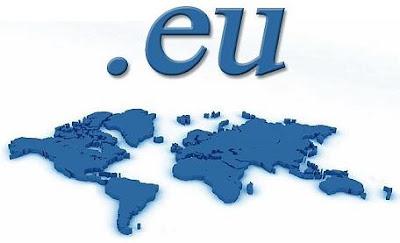 dominios-web-eu-europa.jpg