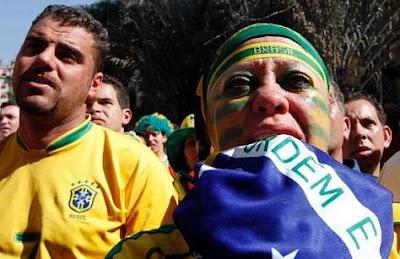 mujer-brasilena-brasil-holanda-mundial-sudafrica-goles.jpg