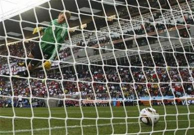 polemica-tecnologia-futbol-gol-arbitraje.jpg