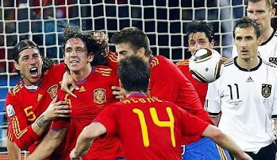 carles-puyol-espana-alemania-golazo-mundial-sudafrica-2010-furia-roja.jpg