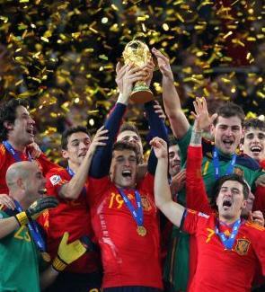 espana-titulo-campeon-mundial-futbol-sudafrica-2010-furia-roja-copa-del-mundo.jpg