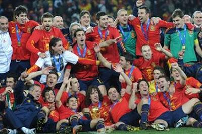espana-campeones-mundial-futbol-sudafrica-2010-furia-roja-copa-del-mundo.jpg
