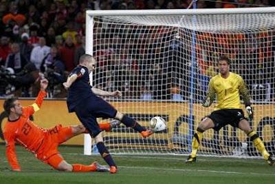 gol-golazo-andres-iniesta-espana-vs-holanda-copa-mundial.jpg