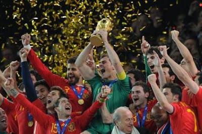 seleccion-espana-primer-titulo-campeon-mundial-futbol-sudafrica-2010-copa-del-mundo-fifa.jpg