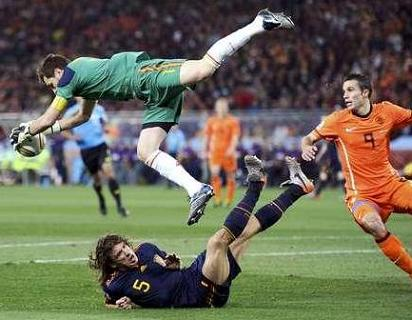 mundial futbol espana: