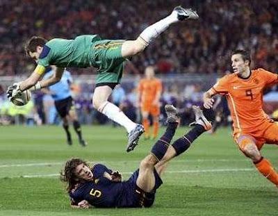 final-mundial-espana-vs-holanda-iker-casillas.jpg