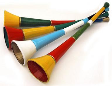 vuvuzela-vuvuzelas.jpg