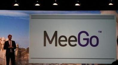 meego-sistema-operativo-software-libre.jpg