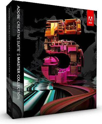 adobe-creative-suite-5-master-collection-photoshop-illustrator-flash-dreamweaver-fireworks-premiere-effects-soundbooth-acrobat-indesign-contribute-teclazo.jpg