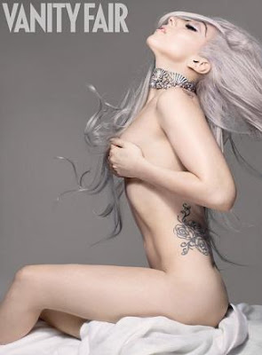 fotos-lady-gaga-posando-desnuda-revista-magazine-vanityfair.jpg