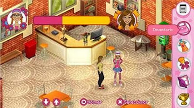 game-video-juego-patito-feo.jpg