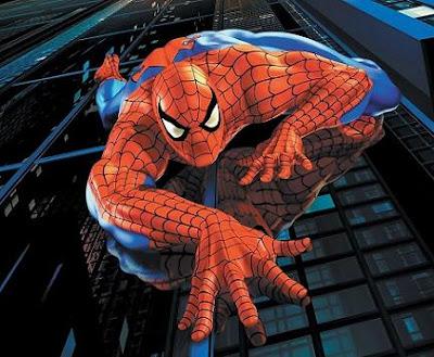 el-hombre-arana-spiderman.jpg