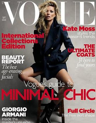 kate-moss-portada-revista-vogue.jpg id=