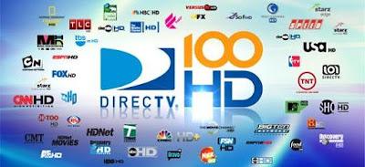 directv-hd-television-por-cable.jpg