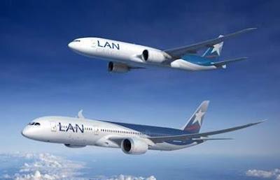 lan-aerolineas-aviacion-aviones.jpg