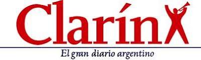 diario clarin argentina prensa