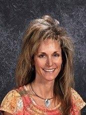 Mrs. Brunson