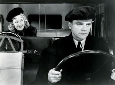 El CINE NEGRO: GANSTERS Y MUJERES FATALES - Página 2 Cagney,+James+(Roaring+Twenties,+The)_03