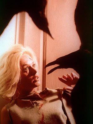 http://1.bp.blogspot.com/_EVfhk_vXX3c/SiPeiZh6jTI/AAAAAAAADSI/7o3emIDUtqE/s400/the_birds.jpg