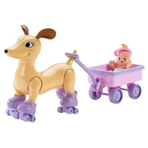 mattels toy recall Yet as of tuesday, 18 million mattel toys from china are on recall, and many  consumers are wondering, if it can happen on this scale with this.