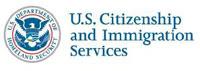 USCIS logo
