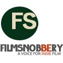 Film Snobbery
