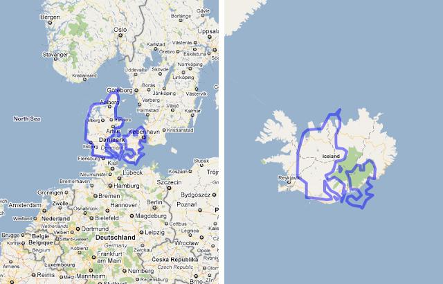Uk Us Size Comparison Mapcompareunitedstateseuropepng UK