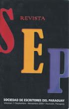 Publicaciones de la SEP