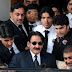CJP Iftikhar to address lawyers on 26th.
