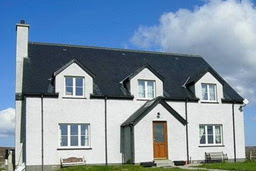 Book a Luxury Holiday Cottage in UK.