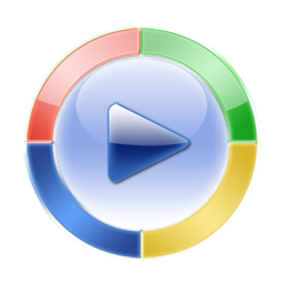 [Player] Windows Media Player Wmp_logo