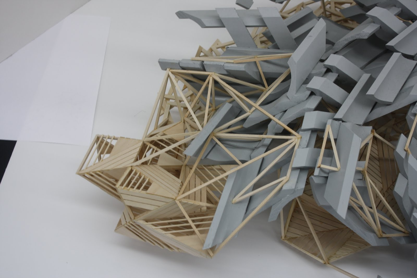 Pratt School Of Design