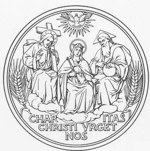Union del Apostolado Catolico