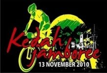 Kedah Jamboree