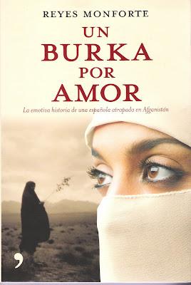http://1.bp.blogspot.com/_EWsumPy_ZGk/S8A3Gau5W7I/AAAAAAAAAak/K-L-4Vs-b1Q/s1600/Un+burka+por+amor.jpg