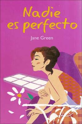 Nadie Es Perfecto por Jane Green