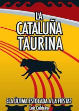 Rescolçem als nostres veins catalans, tots units per a defendre la FESTA mes gran ELS BOUS.