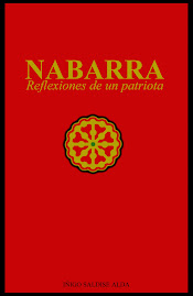 NABARRA. Reflexiones de un patriota