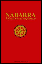 NABARRA. Reflexiones de un patriota