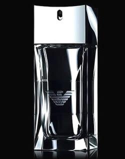 http://1.bp.blogspot.com/_EX79rFMVcLU/Su0aVq07n8I/AAAAAAAAAKk/H80M2HgGrT0/s320/perfume-emporio-armani-diamonds-men.jpg