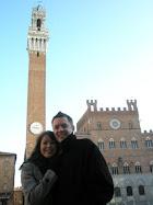 Siena 2009