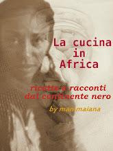 RUBRICA: LA CUCINA AFRICANA