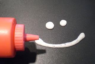 SmileyFaceStep1.JPG