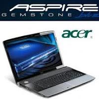 Harga Laptop Acer - Spesifikasi Acer Terbaru